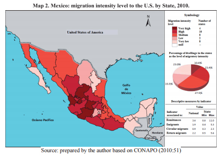 Favour The Organization Of Migrants And Can Play According To Empirical Studies A Fundamental Role In The Social And Political Development Of Various